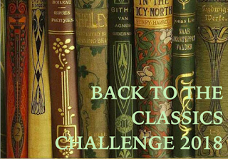 classics2018
